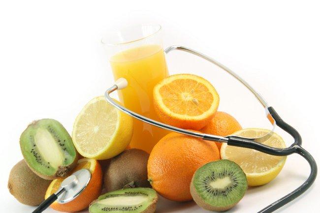 nutriterapia1