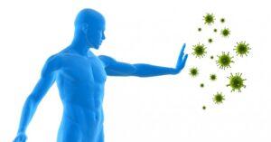sistema_inmune-860x450_c