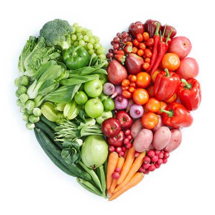 nutricion-metabolismo