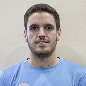 Álvaro Asensio