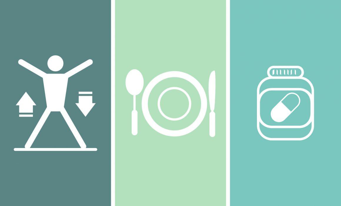 diabetes. ejercicio y tratamiento