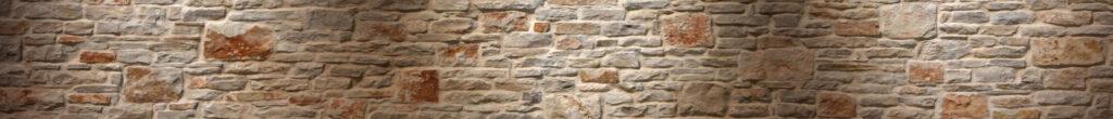ladrillo-de-piedra-1816