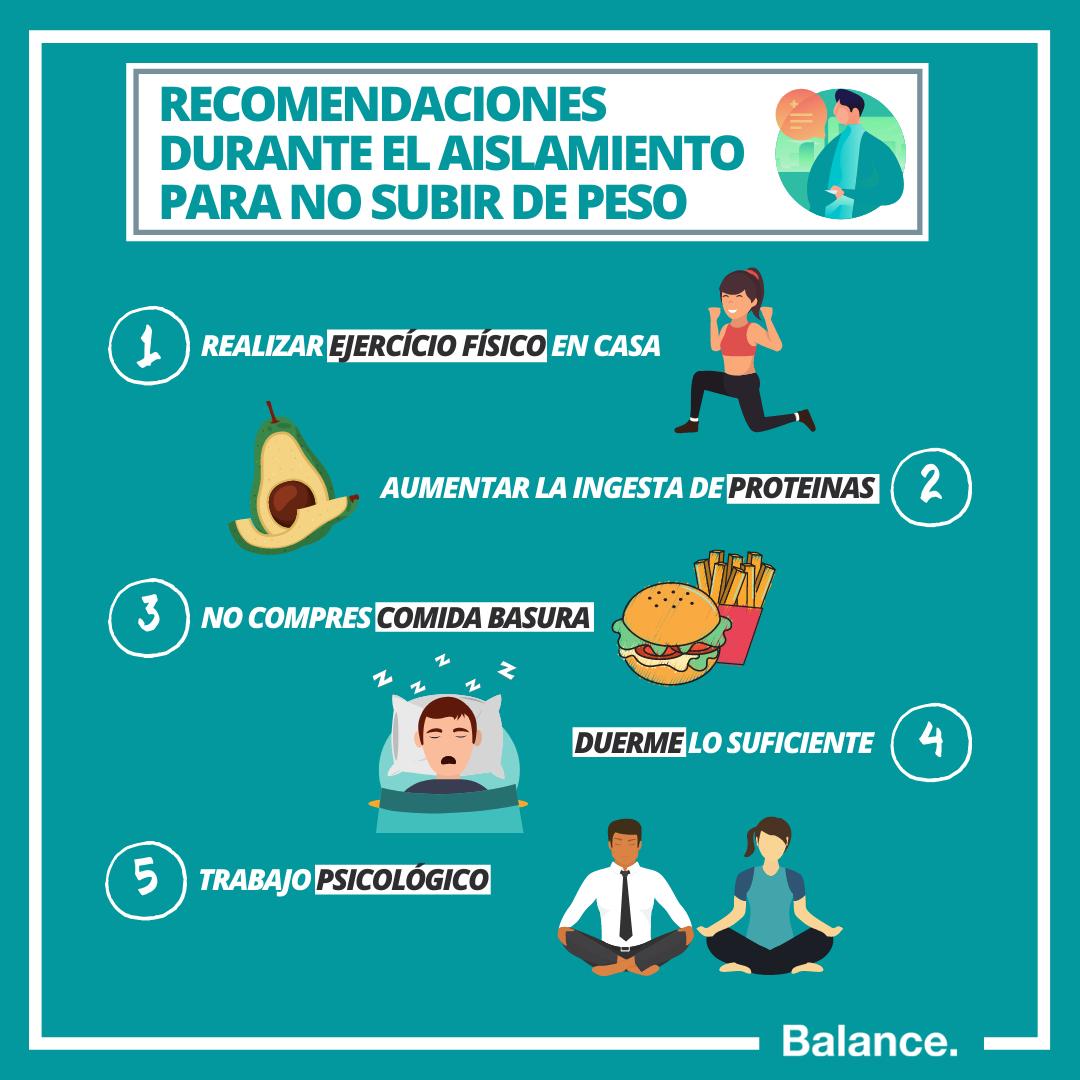 Salud Archivos Balance Sport Clinic